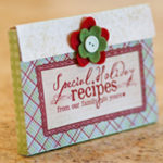 SP_HolidayRecipeCollection_Photos_EnvelopeFlat1