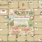 _SP_HolidayRecipeCollection_Preview