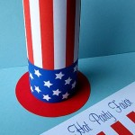 uncle-sam-hat-party-favor-150x150